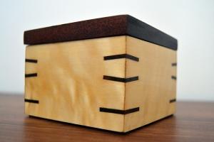 box13.3