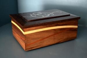 box16.1