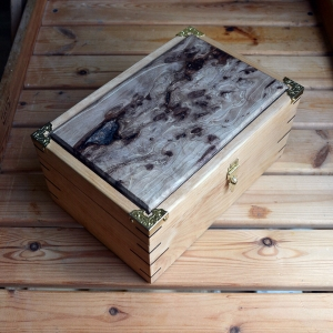 box6.3