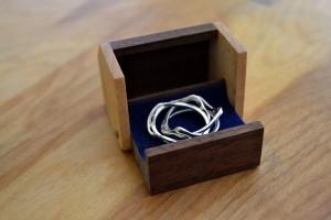 ringbox1.1
