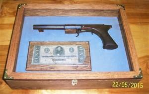 Gun Case 1