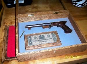 Gun Case 2